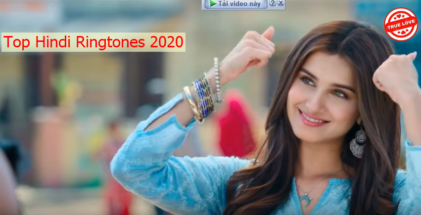 top hindi ringtones 2020